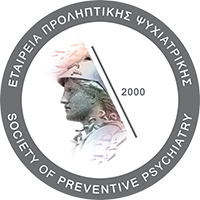 Society of Preventive Psychiatry