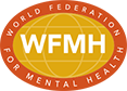 WFMH | World Federation for Mental Health